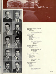 Page 169, 1948 Edition, University of Notre Dame - Dome Yearbook (Notre Dame, IN) online yearbook collection
