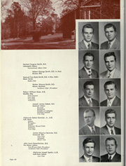 Page 170, 1948 Edition, University of Notre Dame - Dome Yearbook (Notre Dame, IN) online yearbook collection