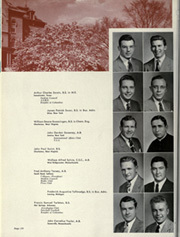 Page 174, 1948 Edition, University of Notre Dame - Dome Yearbook (Notre Dame, IN) online yearbook collection