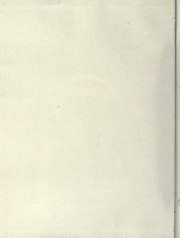 Page 4, 1948 Edition, University of Notre Dame - Dome Yearbook (Notre Dame, IN) online yearbook collection