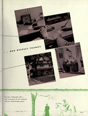 Page 9, 1948 Edition, University of Notre Dame - Dome Yearbook (Notre Dame, IN) online yearbook collection