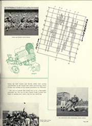 Page 231, 1949 Edition, University of Notre Dame - Dome Yearbook (Notre Dame, IN) online yearbook collection