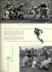 Page 233, 1949 Edition, University of Notre Dame - Dome Yearbook (Notre Dame, IN) online yearbook collection