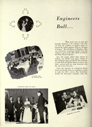 Page 324, 1951 Edition, University of Notre Dame - Dome Yearbook (Notre Dame, IN) online yearbook collection