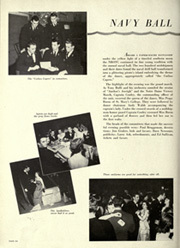 Page 326, 1951 Edition, University of Notre Dame - Dome Yearbook (Notre Dame, IN) online yearbook collection