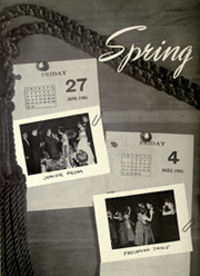 Page 330, 1951 Edition, University of Notre Dame - Dome Yearbook (Notre Dame, IN) online yearbook collection