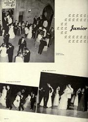 Page 332, 1951 Edition, University of Notre Dame - Dome Yearbook (Notre Dame, IN) online yearbook collection