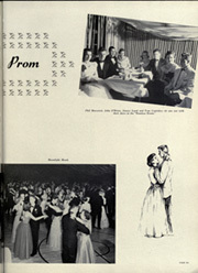 Page 333, 1951 Edition, University of Notre Dame - Dome Yearbook (Notre Dame, IN) online yearbook collection