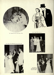 Page 334, 1951 Edition, University of Notre Dame - Dome Yearbook (Notre Dame, IN) online yearbook collection