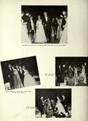 Page 336, 1951 Edition, University of Notre Dame - Dome Yearbook (Notre Dame, IN) online yearbook collection