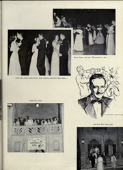 Page 337, 1951 Edition, University of Notre Dame - Dome Yearbook (Notre Dame, IN) online yearbook collection