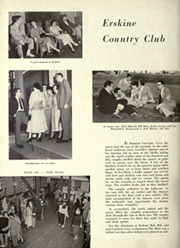 Page 338, 1951 Edition, University of Notre Dame - Dome Yearbook (Notre Dame, IN) online yearbook collection