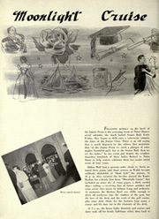 Page 340, 1951 Edition, University of Notre Dame - Dome Yearbook (Notre Dame, IN) online yearbook collection