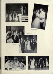 Page 343, 1951 Edition, University of Notre Dame - Dome Yearbook (Notre Dame, IN) online yearbook collection