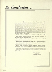Page 346, 1951 Edition, University of Notre Dame - Dome Yearbook (Notre Dame, IN) online yearbook collection