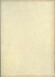 Page 347, 1951 Edition, University of Notre Dame - Dome Yearbook (Notre Dame, IN) online yearbook collection