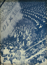 Page 349, 1951 Edition, University of Notre Dame - Dome Yearbook (Notre Dame, IN) online yearbook collection