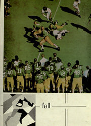 Page 7, 1957 Edition, University of Notre Dame - Dome Yearbook (Notre Dame, IN) online yearbook collection