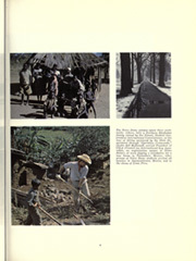 Page 13, 1963 Edition, University of Notre Dame - Dome Yearbook (Notre Dame, IN) online yearbook collection