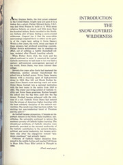 Page 9, 1963 Edition, University of Notre Dame - Dome Yearbook (Notre Dame, IN) online yearbook collection