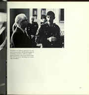 Page 109, 1972 Edition, University of Notre Dame - Dome Yearbook (Notre Dame, IN) online yearbook collection