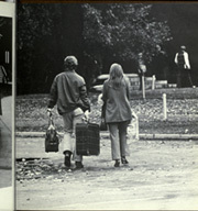 Page 111, 1972 Edition, University of Notre Dame - Dome Yearbook (Notre Dame, IN) online yearbook collection