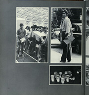 Page 112, 1972 Edition, University of Notre Dame - Dome Yearbook (Notre Dame, IN) online yearbook collection