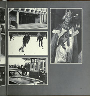 Page 113, 1972 Edition, University of Notre Dame - Dome Yearbook (Notre Dame, IN) online yearbook collection