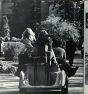 Page 114, 1972 Edition, University of Notre Dame - Dome Yearbook (Notre Dame, IN) online yearbook collection