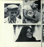 Page 116, 1972 Edition, University of Notre Dame - Dome Yearbook (Notre Dame, IN) online yearbook collection