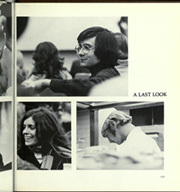 Page 117, 1972 Edition, University of Notre Dame - Dome Yearbook (Notre Dame, IN) online yearbook collection