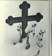 Page 118, 1972 Edition, University of Notre Dame - Dome Yearbook (Notre Dame, IN) online yearbook collection