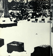 Page 120, 1972 Edition, University of Notre Dame - Dome Yearbook (Notre Dame, IN) online yearbook collection