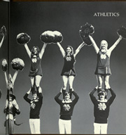 Page 123, 1972 Edition, University of Notre Dame - Dome Yearbook (Notre Dame, IN) online yearbook collection