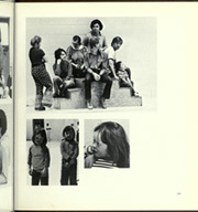 Page 235, 1972 Edition, University of Notre Dame - Dome Yearbook (Notre Dame, IN) online yearbook collection