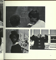 Page 241, 1972 Edition, University of Notre Dame - Dome Yearbook (Notre Dame, IN) online yearbook collection