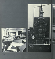 Page 272, 1972 Edition, University of Notre Dame - Dome Yearbook (Notre Dame, IN) online yearbook collection