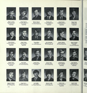 Page 274, 1972 Edition, University of Notre Dame - Dome Yearbook (Notre Dame, IN) online yearbook collection