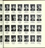 Page 277, 1972 Edition, University of Notre Dame - Dome Yearbook (Notre Dame, IN) online yearbook collection