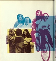 Page 10, 1973 Edition, University of Notre Dame - Dome Yearbook (Notre Dame, IN) online yearbook collection