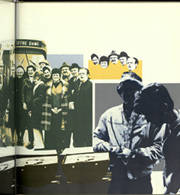 Page 13, 1973 Edition, University of Notre Dame - Dome Yearbook (Notre Dame, IN) online yearbook collection