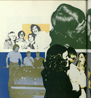 Page 16, 1973 Edition, University of Notre Dame - Dome Yearbook (Notre Dame, IN) online yearbook collection