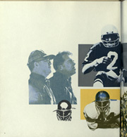 Page 8, 1973 Edition, University of Notre Dame - Dome Yearbook (Notre Dame, IN) online yearbook collection