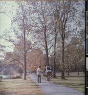 Page 10, 1974 Edition, University of Notre Dame - Dome Yearbook (Notre Dame, IN) online yearbook collection