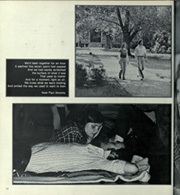 Page 16, 1974 Edition, University of Notre Dame - Dome Yearbook (Notre Dame, IN) online yearbook collection