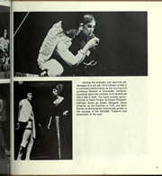 Page 57, 1974 Edition, University of Notre Dame - Dome Yearbook (Notre Dame, IN) online yearbook collection