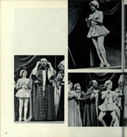Page 58, 1974 Edition, University of Notre Dame - Dome Yearbook (Notre Dame, IN) online yearbook collection