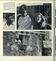 Page 6, 1974 Edition, University of Notre Dame - Dome Yearbook (Notre Dame, IN) online yearbook collection