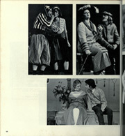 Page 62, 1974 Edition, University of Notre Dame - Dome Yearbook (Notre Dame, IN) online yearbook collection