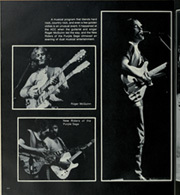 Page 68, 1974 Edition, University of Notre Dame - Dome Yearbook (Notre Dame, IN) online yearbook collection